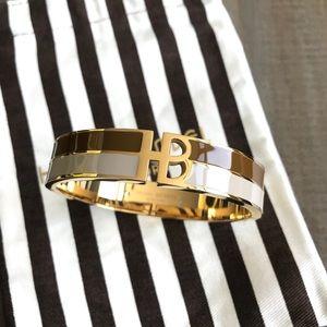 Henri Bendel Bangel Bracelet